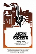 Watch Mean Streets