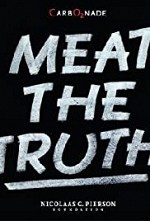 Watch Meat the Truth