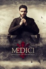 Medici: Masters of Florence SE