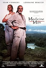 Watch Medicine Man