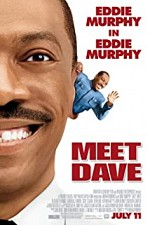 Watch Meet Dave