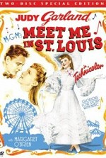 Watch Meet Me in St. Louis
