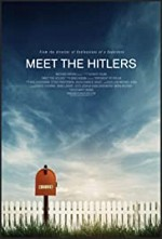 Watch Meet the Hitlers