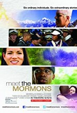 Watch Meet the Mormons