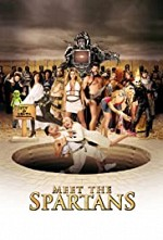 Watch Meet the Spartans