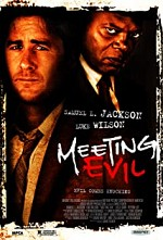 Watch Meeting Evil