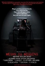 Watch Megan Is Missing