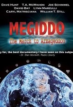 Watch Megiddo: The March to Armageddon