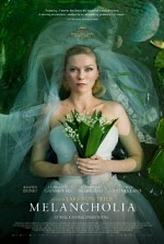 Watch Melancholia