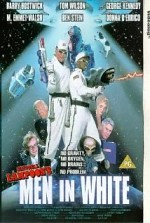 Watch Men in White