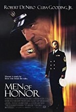 Watch Men of Honor