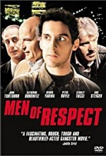 Watch Men of Respect