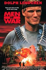 Watch Men of War