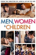 Watch Men, Women & Children