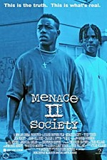 Watch Menace II Society