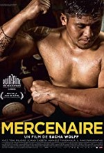 Watch Mercenary