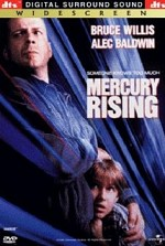 Watch Mercury Rising