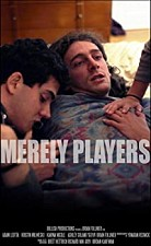 Watch Merely Players