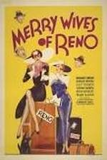Watch Merry Wives of Reno