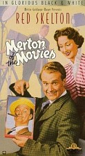 Watch Merton of the Movies