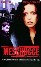 Watch Meschugge
