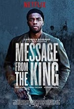 Watch Message from the King