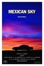 Watch Mexican Sky