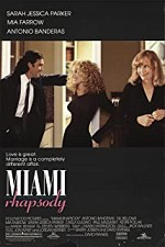 Watch Miami Rhapsody