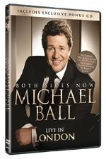 Watch Michael Ball: Both Sides Now - Live Tour 2013