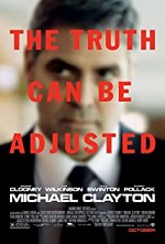 Watch Michael Clayton