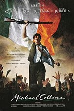Watch Michael Collins