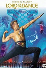 Watch Michael Flatley: The Lord of the Dance