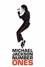 Watch Michael Jackson: Number Ones