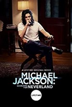 Watch Michael Jackson: Searching for Neverland