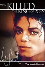 Watch Michael Jackson: The Inside Story - What Killed the King of Pop?