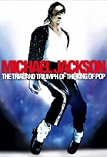 Watch Michael Jackson: The Trial and Triumph of the King of Pop