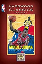 Watch Michael Jordan: Come Fly with Me