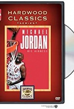 Watch Michael Jordan: His Airness