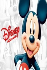 Watch Disney's Mickey Mouse