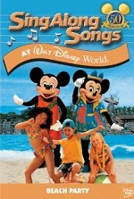 Watch Mickey's Fun Songs: Beach Party at Walt Disney World