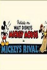 Watch Mickey's Rivals