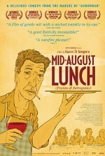 Watch Mid-August Lunch