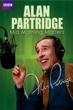 Mid Morning Matters with Alan Partridge S02E06