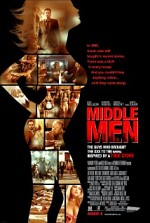 Watch Middle Men