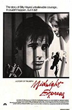 Watch Midnight Express