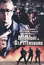 Watch Midnight in Saint Petersburg