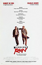 Watch Midnight Run