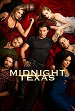 Midnight, Texas SE