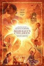 Watch Midnight's Children