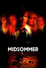 Watch Midsummer